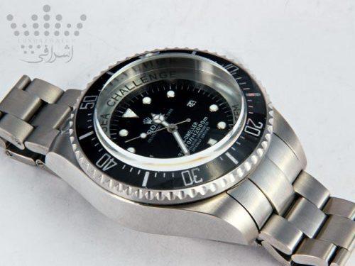 ساعت Rolex sea-dweller-G-04