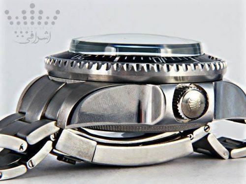 ساعت Rolex sea-dweller-G-05
