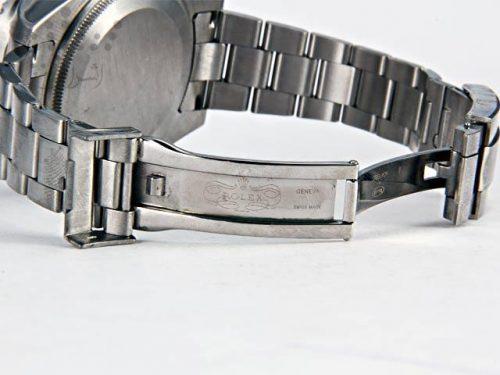 ساعت Rolex sea-dweller-G-08