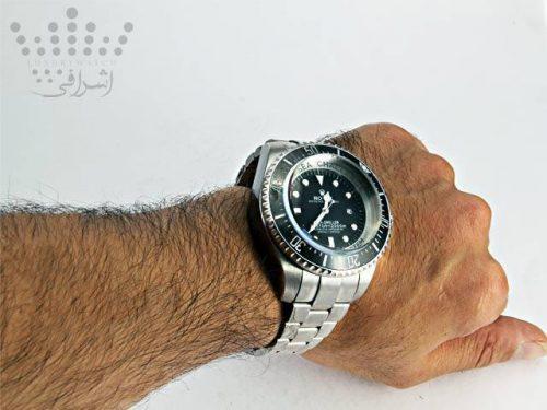 ساعت Rolex sea-dweller-G-09