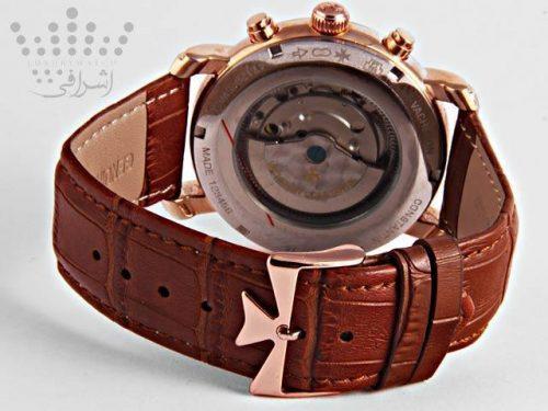 ساعت واشرون Vacheron Constantin-202-04