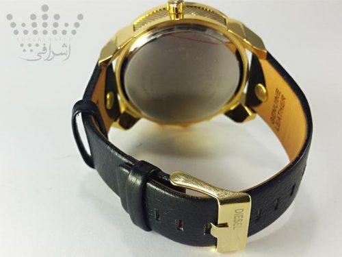 ساعت دیزل مدل DIESEL SLM3-07