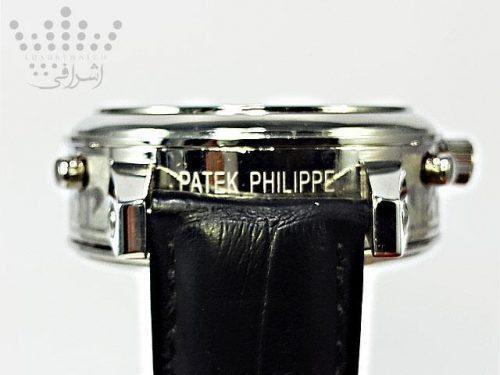ساعت دو رو PATEK PHILIPPE 08-KS-07