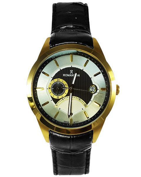 ساعت رمانسون Romanson 13021