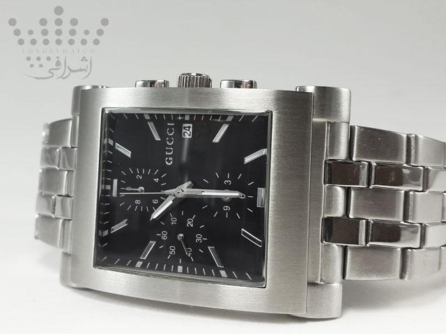 GUCCI 2066 02 - GUCCI-2066-02