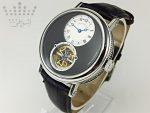 ساعت بریجیت مدل Breguet 4115 | اشرافی-01
