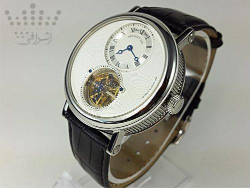 ساعت بریجیت مدل Breguet 4115 | اشرافی-02