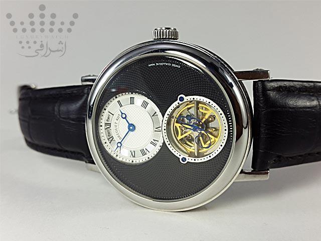 ساعت بریجیت مدل Breguet 4115 | اشرافی-03