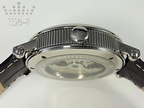 ساعت بریجیت مدل Breguet 4115 | اشرافی-05