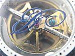 ساعت بریجیت مدل Breguet 4115 | اشرافی-06