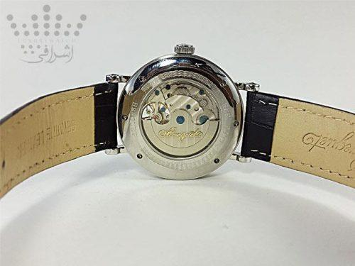 ساعت بریجیت مدل Breguet 4115 | اشرافی-07