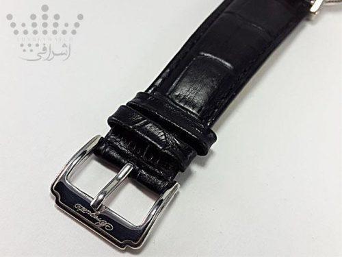 ساعت بریجیت مدل Breguet 4115 | اشرافی-08