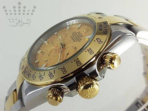 ساعت دیتونا اتوماتیک-08
