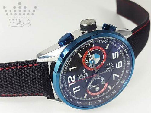 ساعت تگ هویر BMW-03