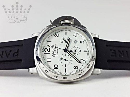 ساعت پنرای liuminor panerai Day65-04