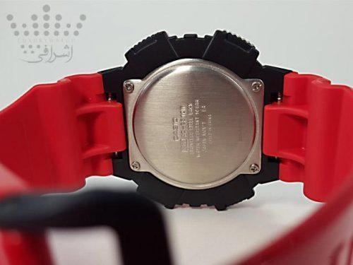 Casio-AQ-S810WC-4-13