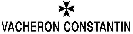 لوگو واشرون کنستانتین | Vacheron_Constantin-logo