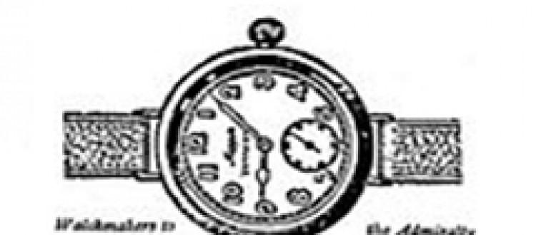 ترین های ساعت مچی جهان را بشناسید