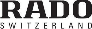 لوگوی شرکت ساخت ساعت رادو