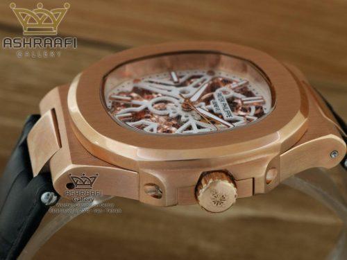 قیمت ساعت های کپی ناتیلوس پتک PATEK PHILIPPE NA20
