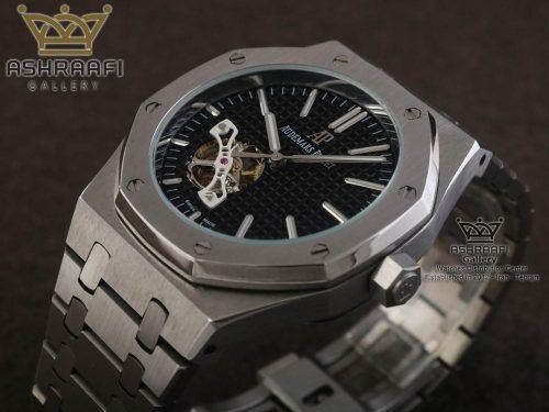 فروش ساعت Audemars-Piguet-689