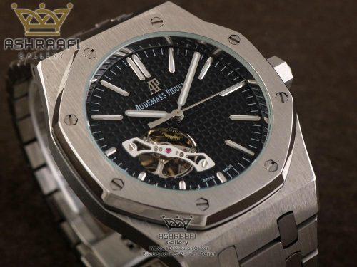 خرید ساعت Audemars-Piguet-689