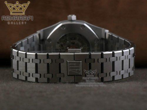 قفل ساعت Audemars-Piguet-689