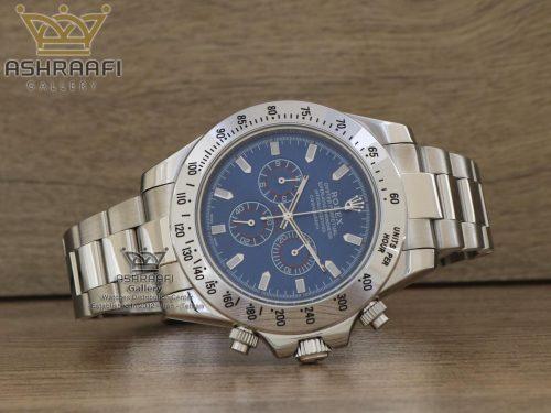 قیمت ساعت های کپی دیتونا رولکس Rolex Daytona D18