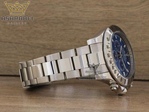 ساعت رپلیکای رولکس دیتونا Rolex Daytona D18