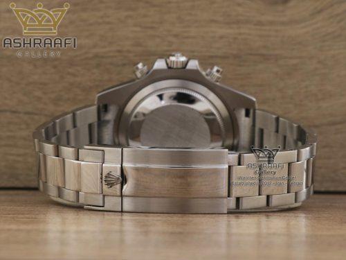 قفل ساعت رولکس Rolex Daytona D18