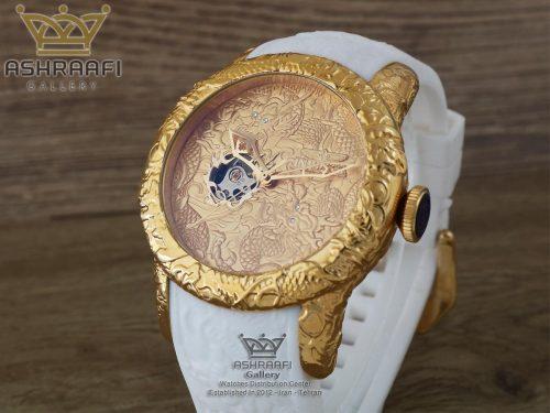قیمت ساعت Invicta S1 25082-BG