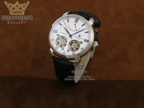 خرید ساعت Vacheron-Constantin-6842-02