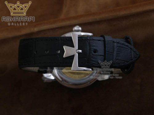 قفل ساعت Vacheron-Constantin-6842-05