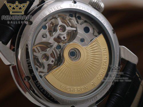 درب پشت ساعت Vacheron-Constantin-6842-06