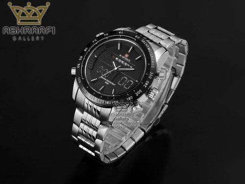 ساعت Naviforce-NF9024M