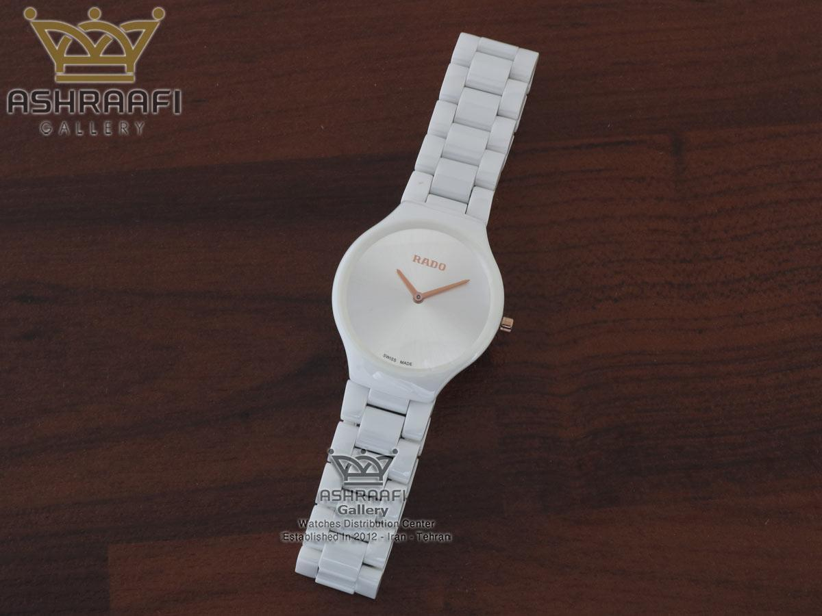 قیمت ساعت Rado-6825L