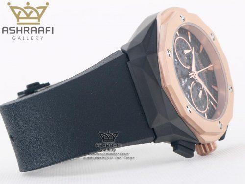 فروش ساعت اورلینسکی هوبلو Hublot Orlinski BBR1