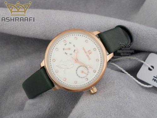 ساعت اصلی ناوی فورس Naviforce NF5003L
