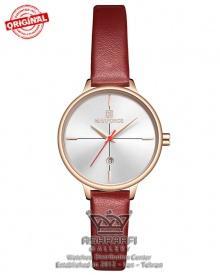 ساعت Naviforce NF5006L