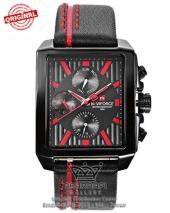 ساعت Naviforce NF9111M