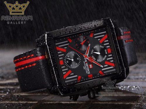 ساعت اصلی Naviforce NF9111M