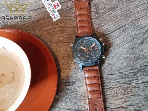 ساعت Navifors NF9160M