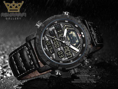 خرید ساعت ناوی فورس مردانه Navifors-NF9160M-11