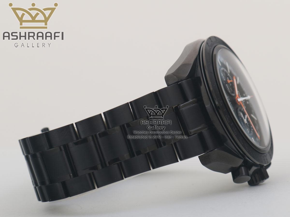 قیمت ساعت رپلیکای امگا Omega Speedmaster Si40
