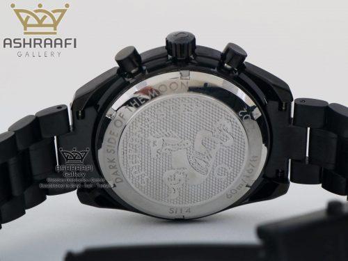 قیمت ساعت اسپید مستر Omega Speedmaster Si40