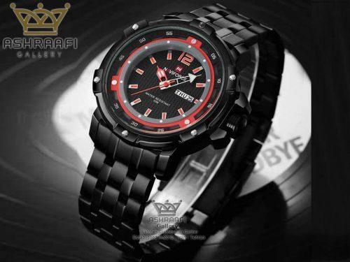فروش ساعت ناوی فورس Naviforce NF9073M