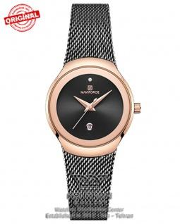 ساعت Naviforce NF5004L