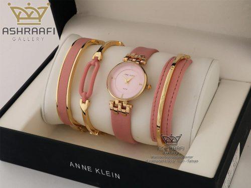 خرید ساعت Anne-klein-SL014