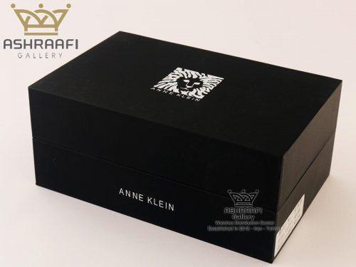 جعبه ساعت آنه کلین Anne-klein-SL014