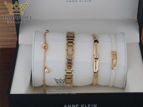 فروش ساعت آنه کلین مدل Anne klein SL015